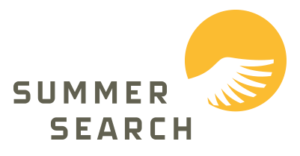 KB Financial community partner: Summer Search