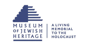 KB Financial community partner: Museum of Jewish Heritage