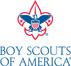 KB Financial community partner: Boy Scouts of America