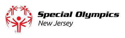 KB Financial community partner: Special Olympics of NJ